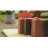 Soothing Haircare Soap with Brown Sugar & Gromwell Root